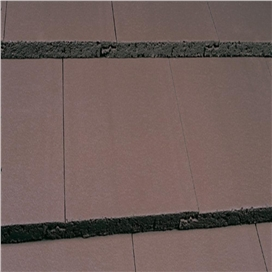 Marley Eternit Concrete Roof Tiles