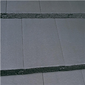 marley-modern-half-tile-smooth-grey-mar-mod-hal.jpg
