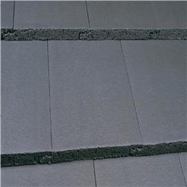 marley-modern-half-tile-smooth-grey-mar-mod-hal.jpg