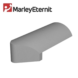 marley-modern-hip-ridge-end-tile-smooth-grey