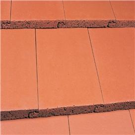 marley-modern-tile-moss-red-mar-mod-til.jpg