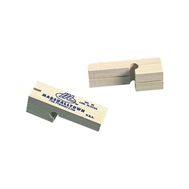marshalltown-wooden-line-blocks-2no-pack-ref-7114tm86.jpg