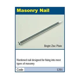 masonry-nails-heavy-guage-90mm-.jpg