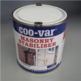 masonry-stabiliser-sealer-5ltr-