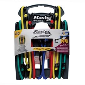 master-lock-10-piece-bungee-strap-set-ref-mlk3043e-