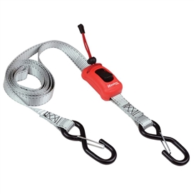 master-lock-2-5mtr-preassembled-spring-clamp-tie-down-ref-mlk3313e
