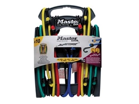 masterlock-10-piece-bungee-set-ref-xms18bung10