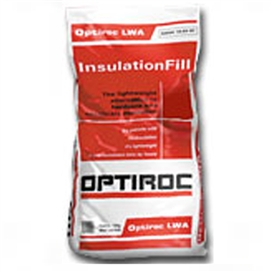 maxit-lwa-insulation-fill-15kg-bag