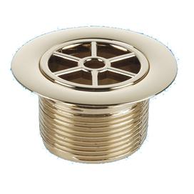 mcalpine-40mm-gold-waste-and-grid-stw70gp