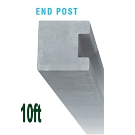 mccann-concrete-end-post-10ft-ref-slpe305