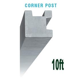 mccann-hdlw-concrete-corner-post-10ft-ref-slpc305