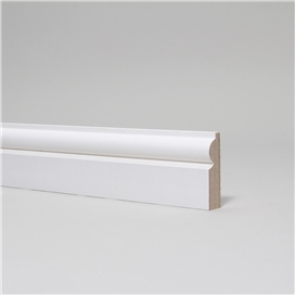 mdf-15mm-x-68mm-torus-1-white-primed-ref-tr1mr15068p5400-f