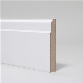 mdf-15mm-x-94mm-lambs-tongue-5-white-primed-ref-lt5mr15094p5400-f