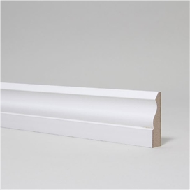 mdf-15mm-x-94mm-ogee-white-primed-ref-og1mr15094p5400-f