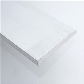 mdf-15x44-chamfered-7mmx7mm-white-primed-[f].jpg