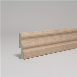 mdf-18mm-x-119mm-ogee-v1-american-white-oak-veneered-ref-ogv1mr18119awoul4400-f