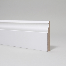 mdf-18mm-x-144mm-ogee-1-white-primed-ref-og1mr18144p5400-f