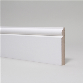 mdf-18mm-x-168mm-torus-1-white-primed-f