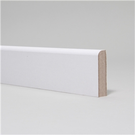 mdf-18mm-x-44mm-rounded-1-edge-9mm-white-primed-ref-r109mr18044p5400-f.jpg