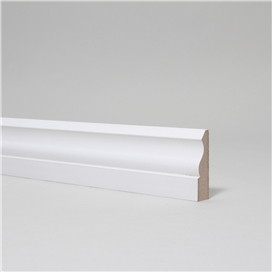 mdf-18mm-x-57mm-ogee-white-primed-ref-og1mr18057p5400-f
