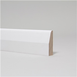 mdf-18mm-x-94mm-chamfered-and-rounded-white-primed-ref-cr1mr18094p5400-f