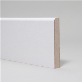 mdf-18mm-x-94mm-rounded-1-edge-9mm-white-primed-ref-r109mr18094p5400-f.jpg