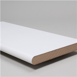 mdf-25mm-x-294mm-x-5490-white-primed-n-t-w-board-f