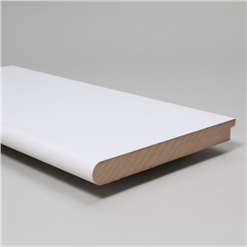 mdf-25mm-x-295mm-window-board-white-primed-cross-cut-to-length-ends-returned-f
