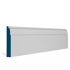 mdf-8mm-x-94mm-lambs-tongue-1-white-primed-skirting-board-f-10