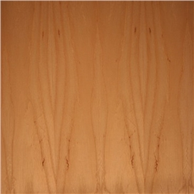 mdf-board-2440x1220x19mm-oak-veneered-2-sides