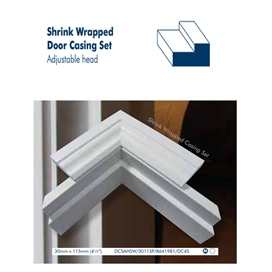 mdf-door-casing-set-adjustable-head-30mm-thick-x-115mm-width-ref-dcsahsw-30115-8641981-dc4s-f.jpg