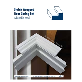 mdf-door-casing-set-adjustable-head-30mm-thick-x-145mm-width-ref-dcsahsw-30145-8641981-dc4s-f.jpg