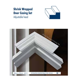 mdf-door-casing-set-adjustable-head-30mm-thick-x-95mm-width-ref-dcsahsw-30095-8641981-dc4s-f