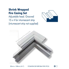mdf-fire-door-casing-set-adjustable-head-30mm-thick-x-108mm-width-ref-fcsahsw-30108p-8641981-fc2j-f.jpg