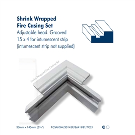 mdf-fire-door-casing-set-adjustable-head-30mm-thick-x-145mm-width-ref-fcsahsw-30145p-8641981-fc2j-f.jpg