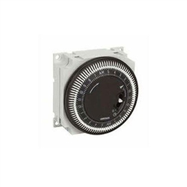 mechanical-clock-for-baxi-duotech-ref-247206