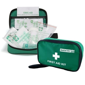 medical-first-aid-kit-1-person-ref-7401200