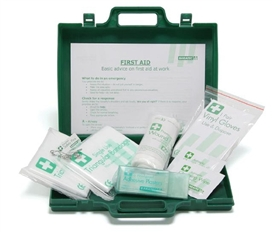 medical-kit-1-10-employees-ref-7400800.jpg
