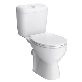 melbourne-wc-pan-cistern-seat-pack-ref-pp842-2