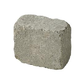 mellifont-kerb-pavior-charcoal