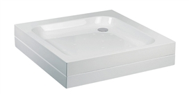 merlin-ft-760mmx760mm-square-shower-tray-white.jpg