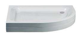 merlin-ft-800mm-quadrant-shower-tray-white.jpg