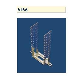 metal-125mm-direct-fix-hanger-box-of-100no-ref-6166