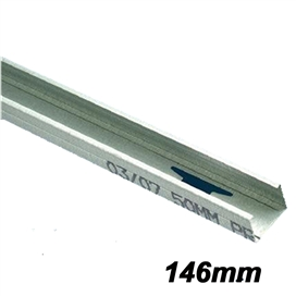 metal-146mm-c-stud-0-5mm-x-3-6mtr-1