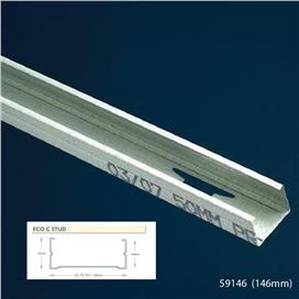 metal-146mm-c-stud-0-5mm-x-3-6mtr-ref-5914636