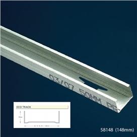 metal-148mm-track-30mm-leg-0-5mm-x3mtr-ref-5814830