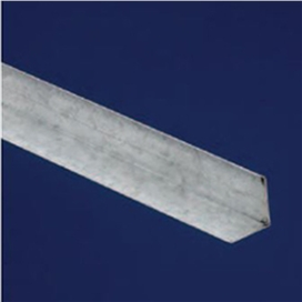 metal-25mm-x-25mm-angle-profile-0-6mm-x-3-0mtr-ref-5161-30