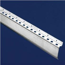 metal-40mm-x-13-5mm-standard-resilient-bar-0-6mm-x-3-0mtr-1