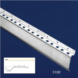 metal-40mm-x-13-5mm-standard-resilient-bar-0-6mm-x-3-0mtr-ref-5100-30