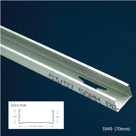 metal-70mm-c-stud-0-5mm-x-2-4mtr-ref-5971-24